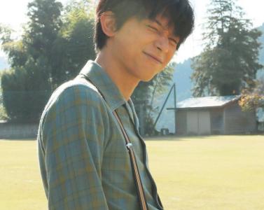 なつぞらで吉沢亮が山田天陽を熱演!実在モデル・神田日勝の経歴や作品を紹介!