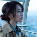 戸田恵梨香は朝ドラ「オードリー」に出演していた!子役時代の写真・画像がかわいい!
