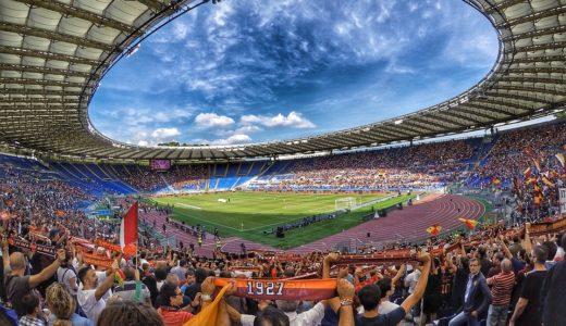 東京オリンピックの観光客増加が予想される?それに伴う問題の対策は?