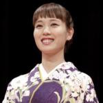 スカーレットのロケ地は大阪と滋賀のどこ?ヒロインのモデル・神山清子の工房の場所は?