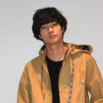 なつぞら清原翔が柴田照男を熱演!実在モデルは誰?