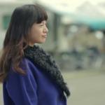 吉高由里子が結婚してる相手は映画俳優?大倉忠義・生田斗真・野田洋次郎と仲良し?