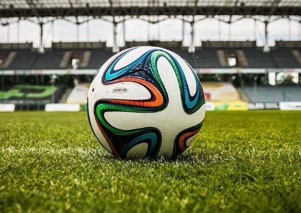 東京オリンピック2021サッカーの出場国・日本戦の日程や組み合わせ・会場一覧!