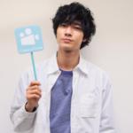 清原翔は明治大学理工学部出身!大磯高校時代からモデルや俳優に至る現在までをまとめた!