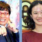 蒼井優の結婚相手は山里亮太!馴れ初めや出会い・妊娠して子供がいるのかをまとめた!なぜスピード婚?