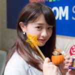 森香澄アナの高校はどこ?東京女子大出身者のプロフィールをまとめた!学生時代もかわいい!【写真】