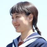 戸田恵梨香が太った理由は朝ドラ?昔と現在の画像比較で体重増加を確認!