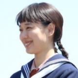 戸田恵梨香,太った