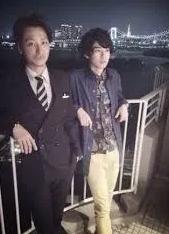戸塚純貴,兄弟