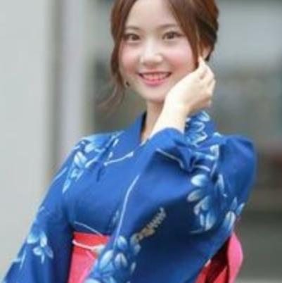 野村彩也子