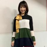 川田裕美アナ