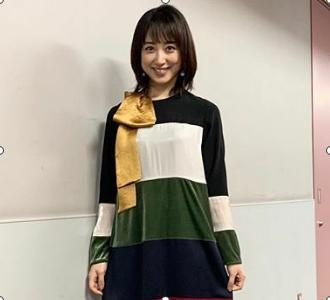川田裕美アナの子供情報をまとめた!名前・性別・年齢・画像など調査!