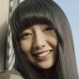 木村心美のフルートの実力はコンクール最優秀賞レベル!桐朋学園大学でも神田寛明に師事!