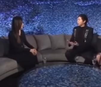 篠原涼子と今田耕司