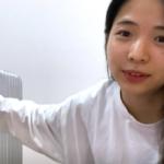 虹プロジェクトでマヤが披露した曲まとめ!韓国&東京合宿編!