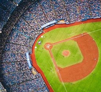 東京オリンピック,野球,会場