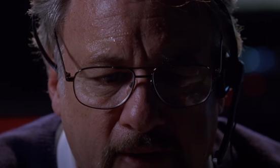 ブレイキングバッド,シーズン2,13話,ジェーンの父親