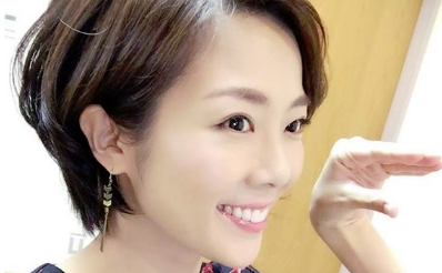 大和田美帆のかわいい写真や画像はこちら!きれいで髪型がよく似合ってます