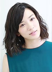永野芽郁が兄の画像をブログで公開してた!三代目登坂広臣に似てるの?