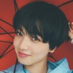 小松菜奈のショートヘアは似合わない?CMとインスタ画像で調査!