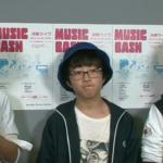 KIDS'A(キッズエー)の崎山蒼志以外のメンバーは?ライブ日やチケットは?【動画】