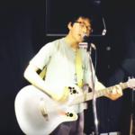 崎山蒼志の作詞作曲のやり方・方法は?曲の動画をチェック!
