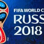 日本代表vsポーランド戦の試合時間は?放送局や有名選手・対戦成績を調査!