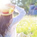 暑さ対策グッズ!屋外での子供や赤ちゃんにおすすめ10選!