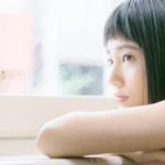 中川可菜の画像がかわいい!パシフィックヒム・スカッとジャパンに出演!