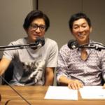 木村拓哉のラジオ「FLOW」の時間はいつ?関西の放送やYouTube動画はある?