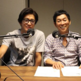 木村拓哉ラジオFLOW時間いつ関西放送YouTube動画