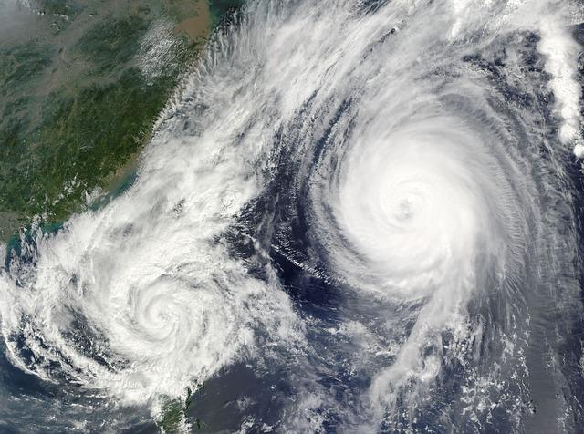 台風22号飛行機欠航運休遅延影響スカイマークジェットスタースターフライヤー
