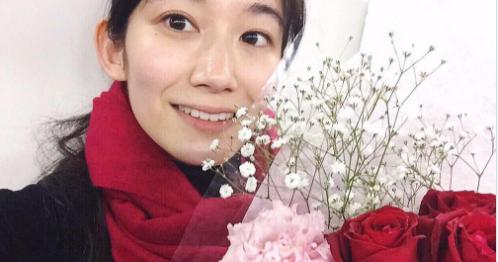 中田絢千大学高校どこ年齢身長wikiプロフィール