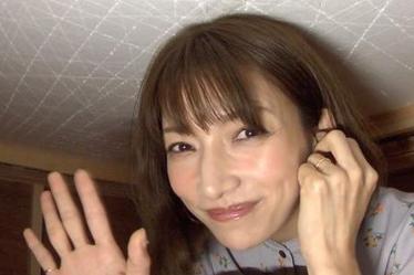 後藤真希ゴマキ自宅家具ブランド画像