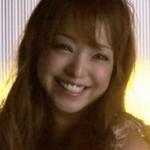 安室奈美恵は引退後にアメリカに住居を移す?沖縄と京都には住まない?