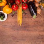酢ベジの効果は?カンタン酢を使った作り方・レシピを調査!きゅうり・大根・トマト!