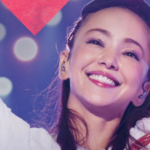 Mステウルトラフェス安室奈美恵の放送時間は何時?出演する?