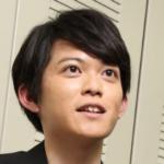 松丸亮吾の父親・母親・兄弟(Daigo)の職業は?家族構成を調査!