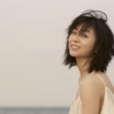 宇多田ヒカルFaceMyFears歌詞意味試聴予約特典キングダムハーツ3主題歌