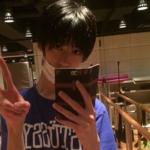 中島裕翔の弟の写真!大学は桜美林でジャニーズなの?Twitterやブログを調査!