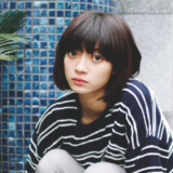 田中真琴キスシーンドラマ画像演技下手評価理由