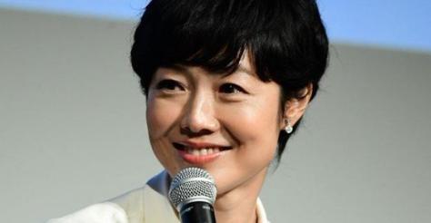 有働由美子アナのすっぴん画像がオオサンショウウオに似てるのか見ましたね。