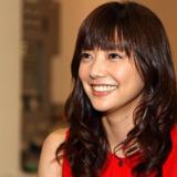 倉科カナさんに結婚した夫がいるのでしょうか