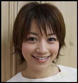 田中圭嫁さくら画像