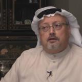 サウジアラビアの記者が暗殺されなのはなぜでしょうか。