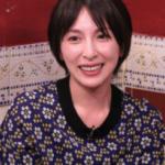 奥菜恵の若い頃の画像は?13歳のデビュー写真もかわいい!現在は顔が変わった?