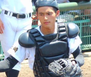 岡田健史が似てる芸能人は福士蒼汰です