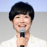 有働由美子アナのzeroについて見ましたね。