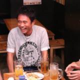 津田寛治痩せすぎ病気現在チアダン若い頃画像
