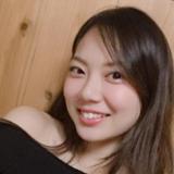 志村玲那高校大学どこ経歴プロフィール